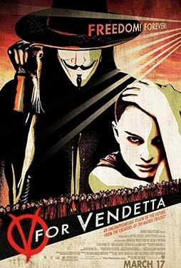 V-for-Vendetta-52