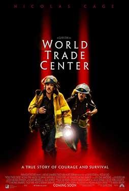 World-Trade-Center-52