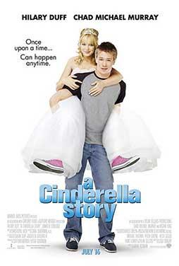 A-Cinderella-Story-50