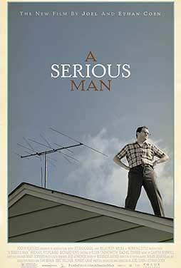 A-Serious-Man-50