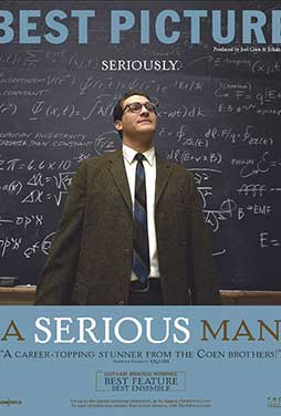 A-Serious-Man-51