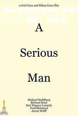 A-Serious-Man-52