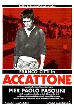 Accattone-52