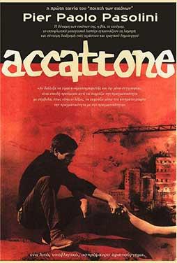 Accattone-53