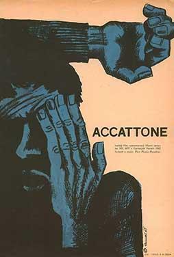 Accattone-54