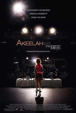 Akeelah-and-the-Bee-50