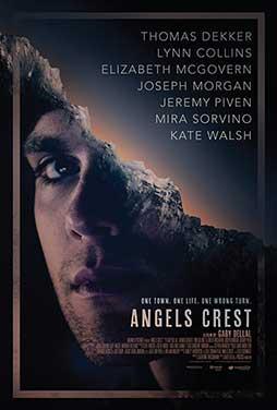 Angels-Crest-50