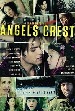 Angels-Crest-51