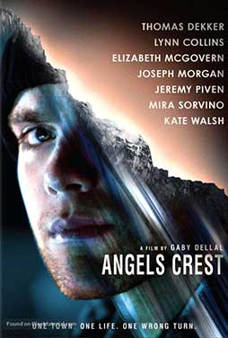 Angels-Crest-52