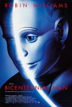 Bicentennial-Man-50