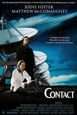 Contact-1997-50