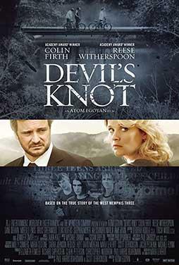 Devils-Knot-50