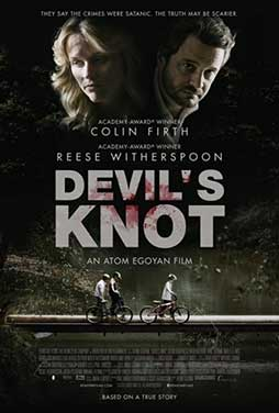 Devils-Knot-51