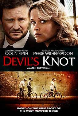Devils-Knot-52