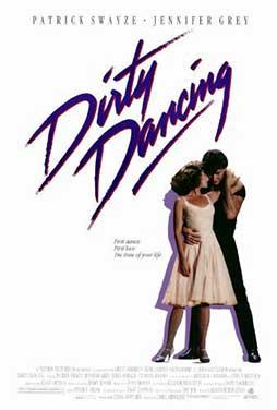 Dirty-Dancing-50