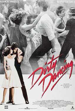 Dirty-Dancing-51