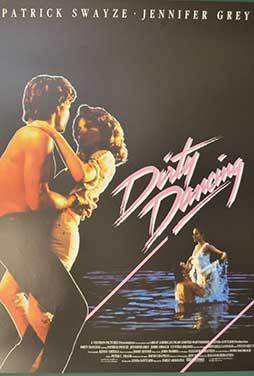 Dirty-Dancing-52