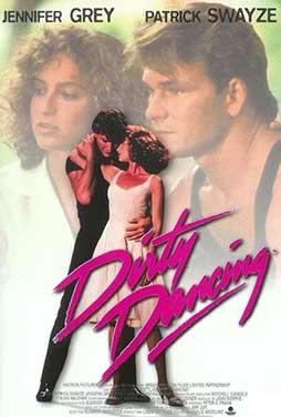Dirty-Dancing-54
