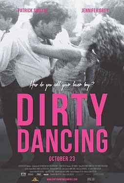 Dirty-Dancing-56