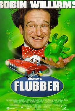 Flubber-50
