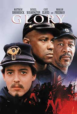 Glory-1989-51