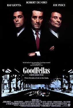 Goodfellas-50