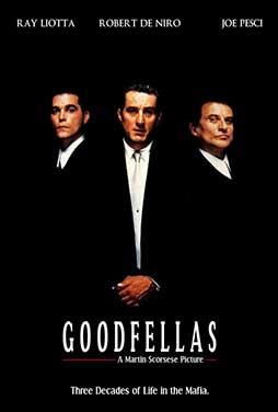 Goodfellas-52
