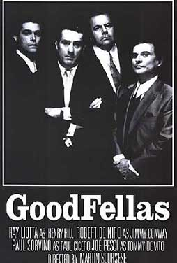 Goodfellas-53