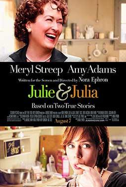 Julie-Julia-50