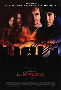 Les-Miserables-1998-50