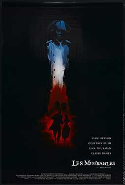 Les-Miserables-1998-51