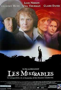 Les-Miserables-1998-52