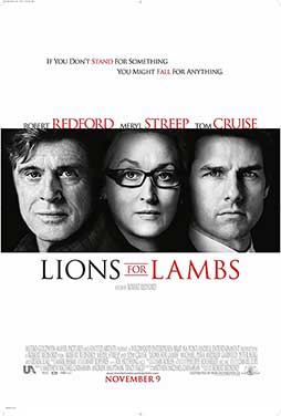 Lions-for-Lambs-51