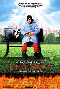Little-Nicky-50
