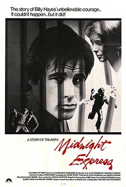 Midnight-Express-50