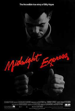 Midnight-Express-51