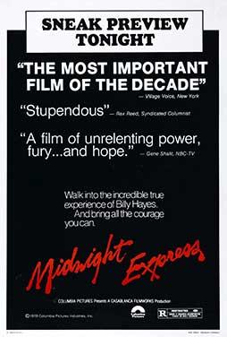 Midnight-Express-54