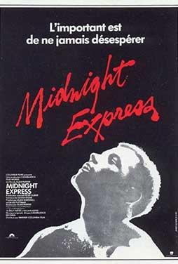 Midnight-Express-56