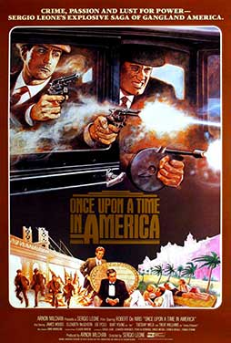 Once-Upon-a-Time-in-America-51
