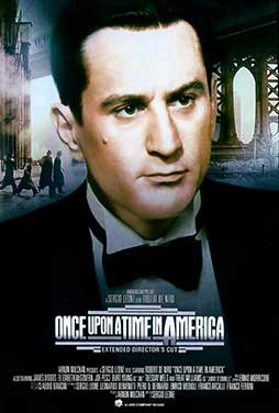 Once-Upon-a-Time-in-America-52