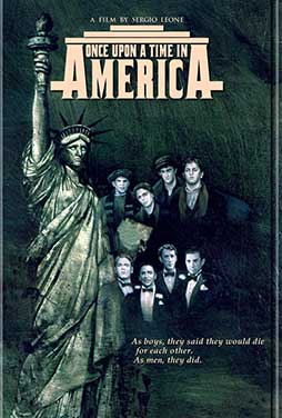Once-Upon-a-Time-in-America-54