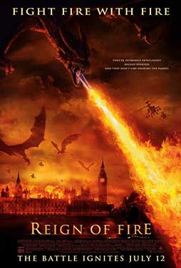 Reign-of-Fire-50