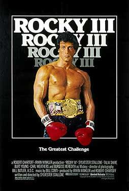 Rocky-III-50