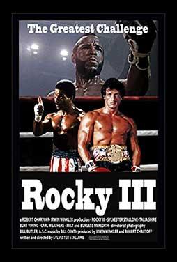 Rocky-III-51
