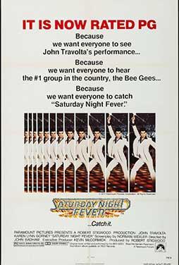 Saturday-Night-Fever-50