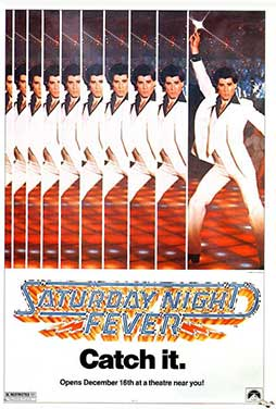 Saturday-Night-Fever-51