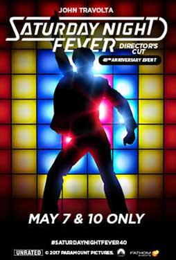 Saturday-Night-Fever-52