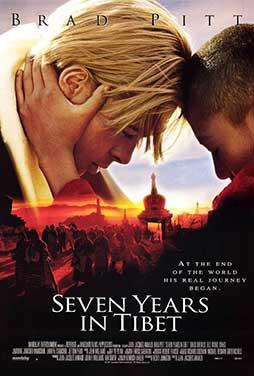 Seven-Years-in-Tibet-51
