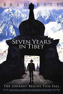 Seven-Years-in-Tibet-52