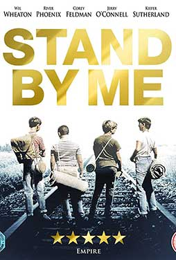 Stand-by-Me-53